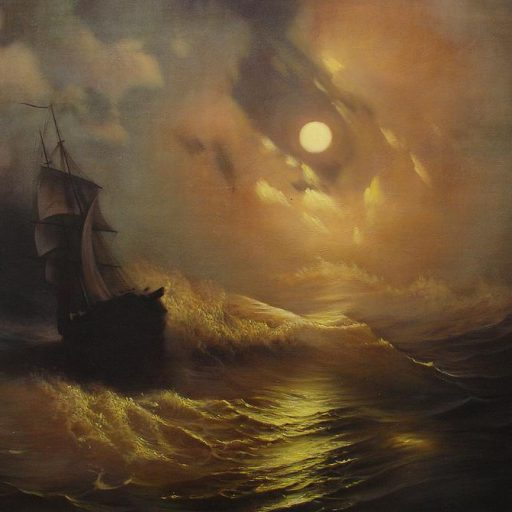 cropped-ship-painting1.jpg