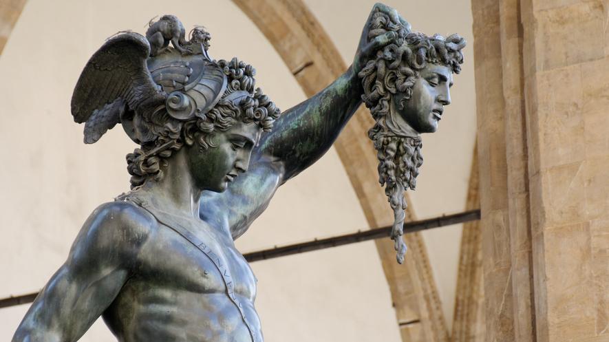 Perseus and Medusa.jpg