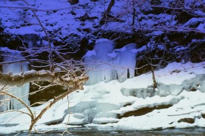Ice Falls3