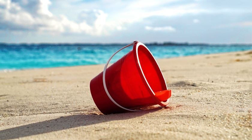 Bucket on Beach.jpg