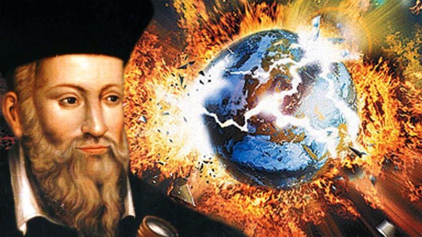 Nostradamus4